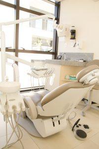 Clínica Odontologia Alex Abanese